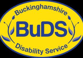 BuDS-logo-RGB-300dpi-Webv2